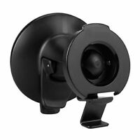 Suction Cup Mount W/bracket/clip For Garmin Nuvi 42 55lm 44lm 56lmt Gps Receiver