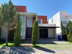 Casa - San Luis Potosí