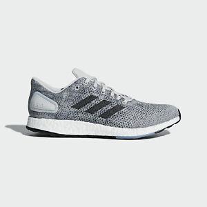 Adidas Pureboost DPR [CM8322] Men