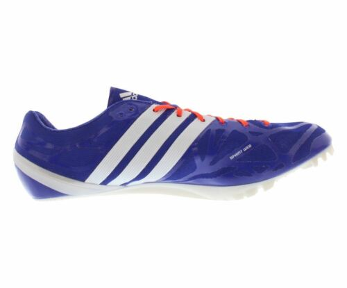 m29508 Adizero Viola Mens Accel Shoes Prime Running Adidas Track zd8qz7