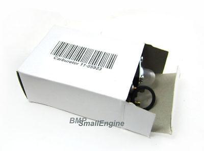 Robin Subaru Carburetor 593-60140-00 Fits EH035 Horizontal Engine