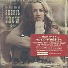 The Very Best Of Sheryl Crow 602498611548
