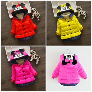 1pc-Baby-girls-winter-coat-thick-warm-padded-coat-girls-quilted-jacket-cartoon