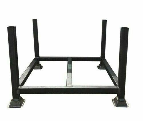 10xSteel Stillage / Metal Pallet / Storage / Warehouse Solutions -Made in the UK