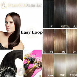 100-HUMAN-INDIA-REMY-EASY-MICRO-LOOP-HAIR-EXTENSIONS-18-22-DOUBLE-DRAWN