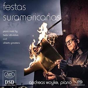Andreas-Woyke-Piano-Music-By-Villa-Lobos-and-Ginastera-CD