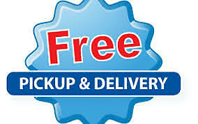FREE-Customer-Vehicle-Pick-Up-amp-Delivery-with-any-4x-Brand-NEW-Tyre-purchase