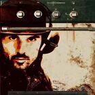 Chatarrero by Miguel Campello (CD, Mar-2011, WEA Spain)