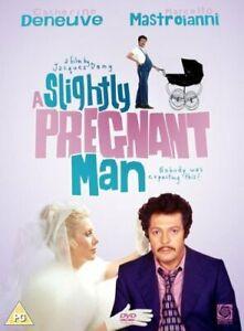 A-SLIGHTLY-PREGNANT-MAN-DVD-UK-NEW-DVD