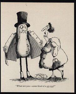 Vintage Cartoon sex