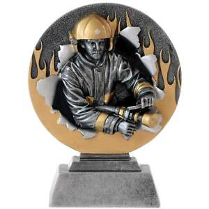 Pokale & Preise Hufeisen Dressur Springr. Pokale Pokal Emblem 24 Embleme D:50mm Reiten Pferde