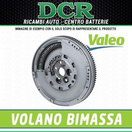 Volano Valeo 836011 Per Opel Zafira B 1.9 CDTI Da 07.05