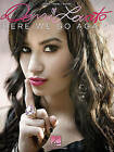 Demi Lovato - Here We Go Again by Hal Leonard Corporation(Paperback / softback)