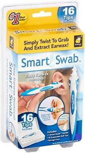 Ear-Wax-Cleaner-Smart-Removal-Soft-Spiral-Swab-Earwax-Remover-Tool-Safe-Ear-pick
