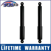 Front Shocks & Struts For S10 Jimmy Blazer S15 Sonoma 4x4,lifetime Warranty