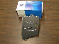 Ford 1992 1993 Mustang 2.3l Engine Tachometer Tach 4 Cylinder Dash Gauge