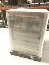 Lot Of 10 New Briggs And Stratton Generator Pads 8 To 12 Kw