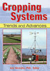 Cropping Systems: Trends and Advances by Anil Shrestha (Hardback, 2004)