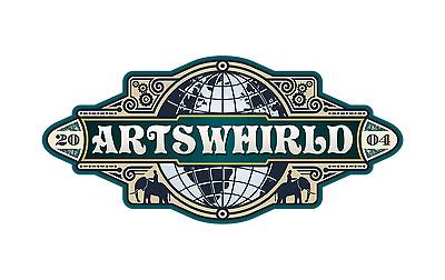 Artswhirld Emporium