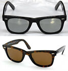 Brand New!! Ray-Ban Original Wayfarer Sunglasses