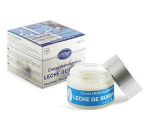 Nurana-Latte-Asino-Donkey-Milk-Crema-Idronutritivo-50-ml-SPF-15