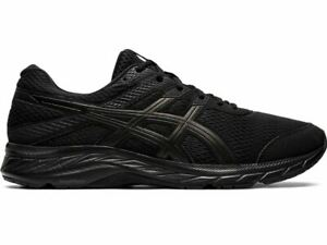 LATEST-RELEASE-Asics-Gel-Contend-6-Mens-Running-Shoes-4E-002