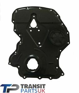FORD-TRANSIT-TIMING-CHAIN-COVER-2-2-RWD-MK7-MK8-2011-ON-RANGER-2012-ON