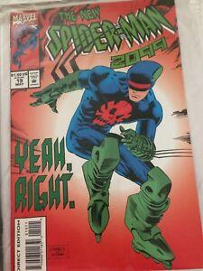 Vintage-Comic-book-lot-Marvel-10-comics-Lot-1