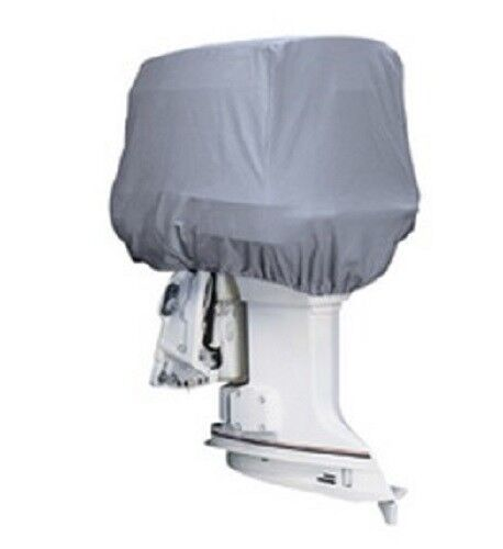 Attwood Marine Universal Outboard Motor Cover 115-225 HP 10544