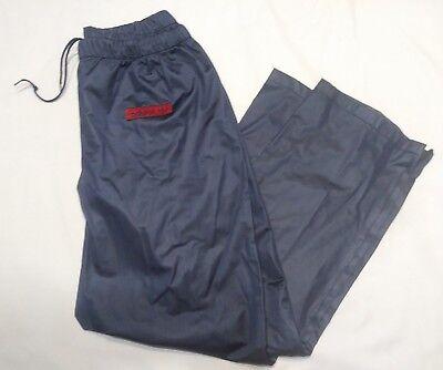 adidas pants usa