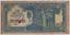 thumbnail 1 - Mazuma *M957 Malaya Japanese WWII JIM 1942 $10 MF SOE Smokeless GEF