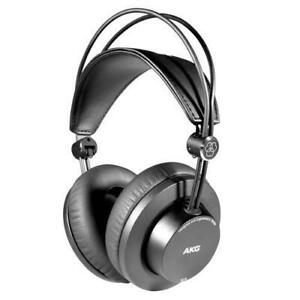 AKG K275 (Free shipping in Canada) Canada Preview
