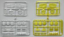Tamiya 9115196/19115196 Toyota Hilux High Lift P Parts NEW