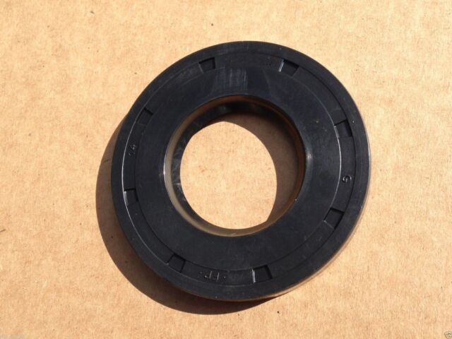 Replacement Seal for Servis Rhino BRAND Rotary Mowers Code 00755627