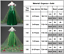 miniature 2 - 4-10Y Filles' Frozen Fever Dress Elsa Anna Party Costume Princesse Robe Hallowee