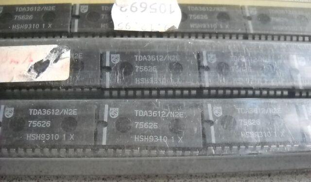 STMicroelectronics STPS 40170 Ct Doble Diodo Schottky cátodo común 170 V 20 A
