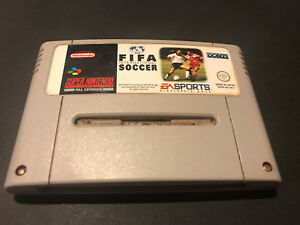 Fifa-International-Soccer-Super-Nintendo-SNES-PAL