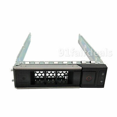"NEW DXD9H gen14 for DELL R740 R740xd  R940 P3930 Rack C6420 2.5/"" HDD TRAY CADDY"