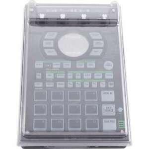 Decksaver-Roland-SP404-SP404A-SP404SX-Cover