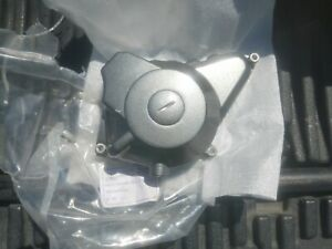 NEW Lifan 110cc Engine Left Side Casing Cover Case SDG SSR 125 V EC14