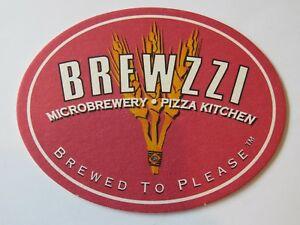 Bière dessous de Verre ~Brewzzi Microbrasserie~ Boca Raton & Ouest Palm Beach- Ja3aF9Ij-09102039-958932847