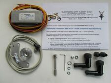 BMW /5 /6 /7 R45 R65 R80 R100 PD RT RS Zündung ignition