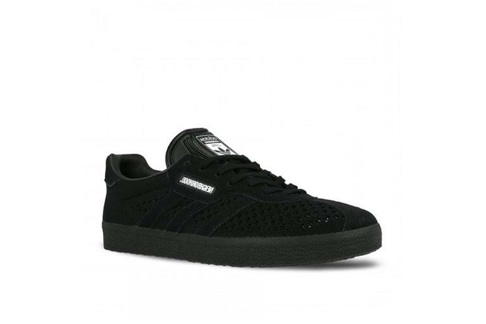 Brand New Gazell Super NBHD Men's Athletic Fashion Sneakers [DA8836]