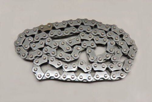 Kawasaki Z125 Pro DID Japan  Cam Chain OEM Replacement All Years