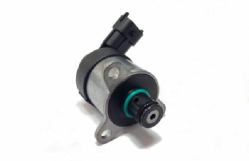 06-10 GM 6.6L Duramax LBZ-LMM CP3 Fuel Pressure Regulator MPROP 2055