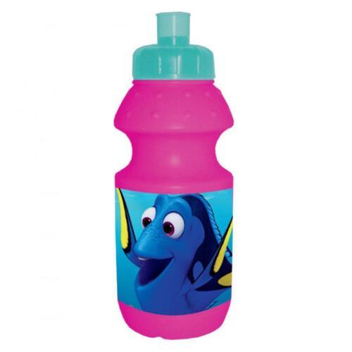 Encontrar Dory Bebidas Botellas Varios