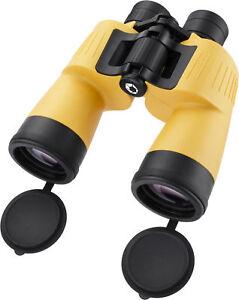 Barska-7x50-WP-Floatmaster-Floating-Binoculars-AB12738