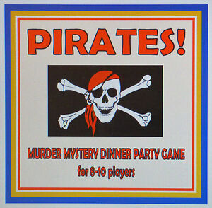 HOST-A-PIRATES-MURDER-MYSTERY-DINNER-PARTY-GAME-for-8-10-players