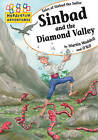Sinbad and the Diamond Valley by Martin Waddell (Paperback, 2010)
