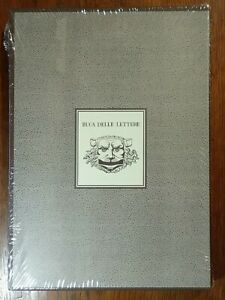 The-Book-of-Stamps-letterbox-2013